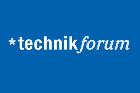 Technik forum